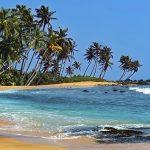 beaches_srilanka_2