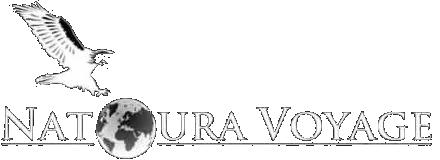 Natoura Voyage