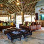 fathala-lounge-bar