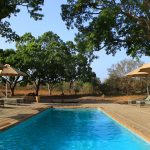 fathala-swimming-pool-with-view