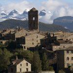 spain-pyrenees-bearded-vulture-ainsa-2-pura-aventura