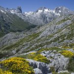spain-asturias-picos-de-europa-naranjo-de-bulnes-c-diego