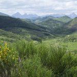 spain-leon-cantabrian-range-riano